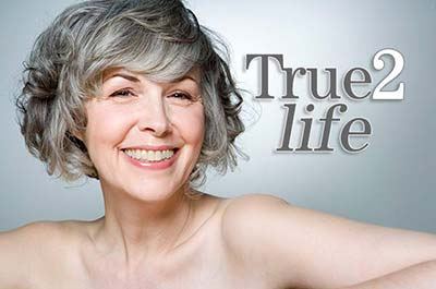 Denture Clinic services - True2life dentures