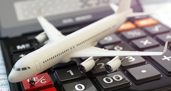 dental tourism - the real costs